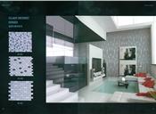 玻璃马赛克系列