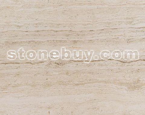 贵州白木纹