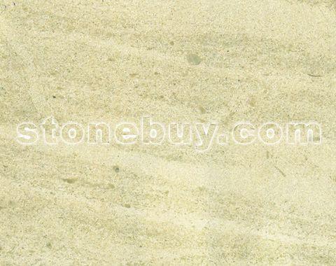 木化石 Serppegiante