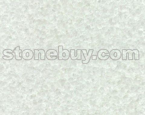 水晶白 CrytalWhite M5110