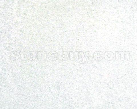 白水晶 WhiteCrystal MGR05