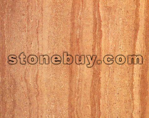 木纹石 LIT18 Serpenggiante