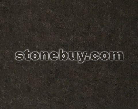 黑水晶 GID23 BlackCrystal