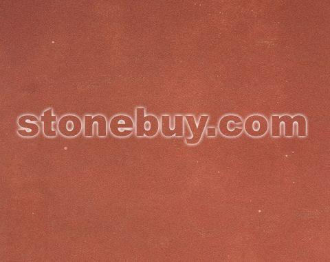 红砂岩 RedSandstone