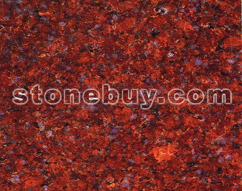 印度红 GID01 IndiaRed
