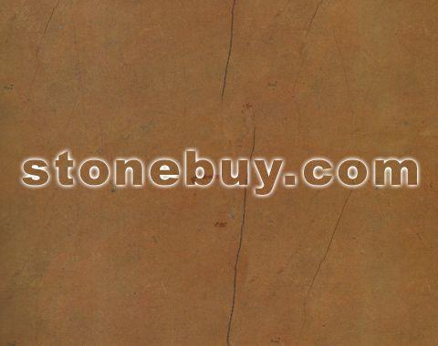 黄土石 SiennaStone