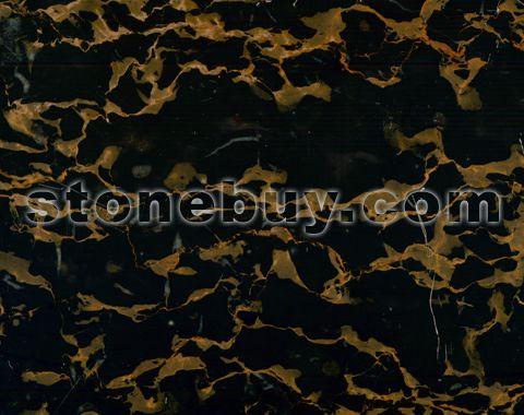 黑金花 原产地:·安徽 产品说明:本产品图片仅供参考,实际花纹色洚以