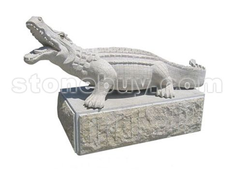 鳄鱼 NO:DDE18625