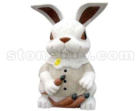 兔子 NO:DDT18511