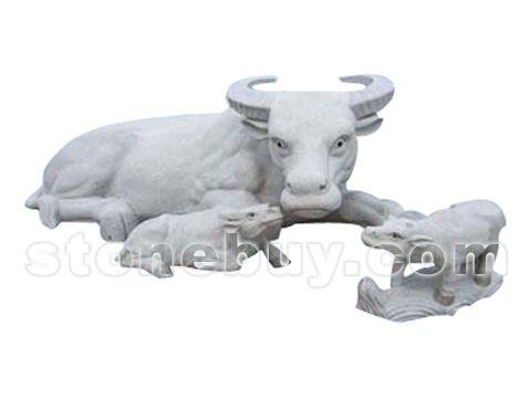 牛 NO:DDYN18599