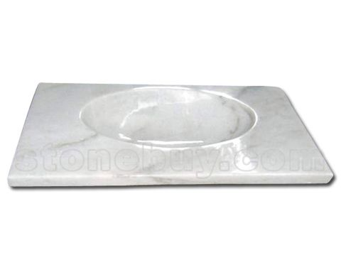 石头台下洗手盆 NO:CPP18137