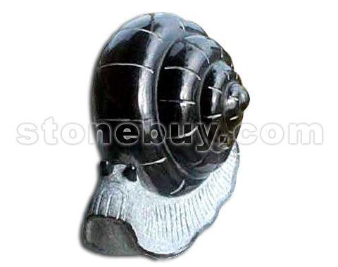 蜗牛 NO:DDO18495