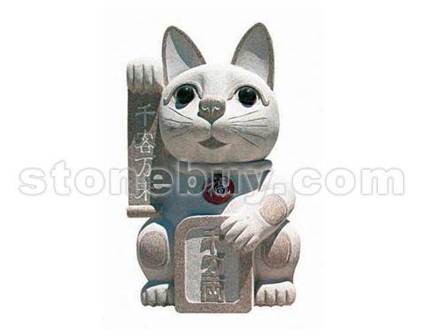 招财猫 NO:DDZ18438