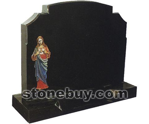 欧、美式墓制品 NO:LMO10828