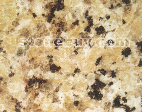 粉金石, Ouro Gaucho