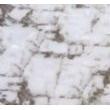 房山芝麻白, M1112, Fangshan Scsamc White