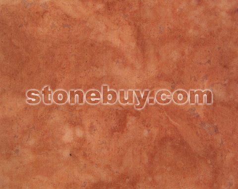 房山桃红, M1107, Fangshan Peach Red