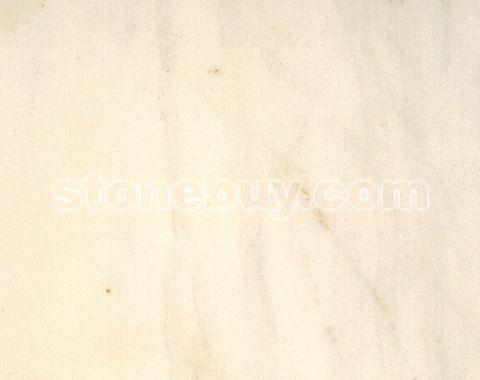 房山次白玉, M1106, Fangshan Ordinary White