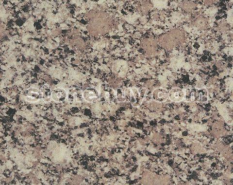 房山瑞雪, G1156, Fangshan Shallow White