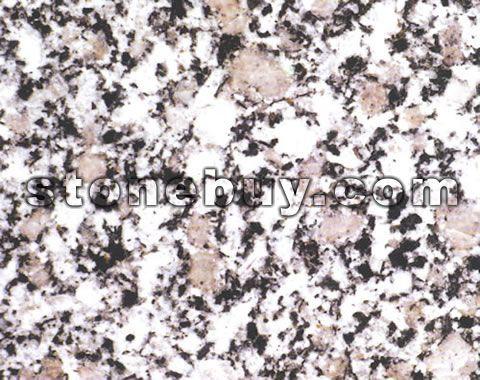 瑞雪, G1156, Fangshan Shallow White