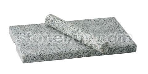 石皿 NO:GGM16051