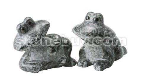 青蛙 NO:DDW16025