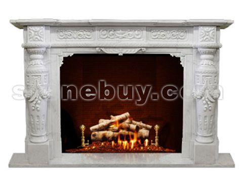 壁炉 NO:JB16967