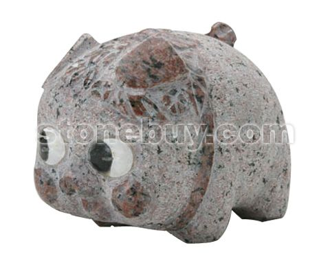 猪 NO:DDZ15928