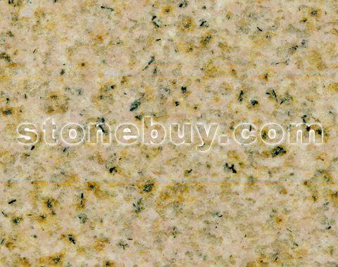 石井锈石, G682, G3582, Shijing Rusty Stone