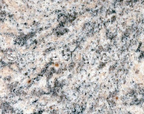 虎皮白, G3537, Tiger Skin White