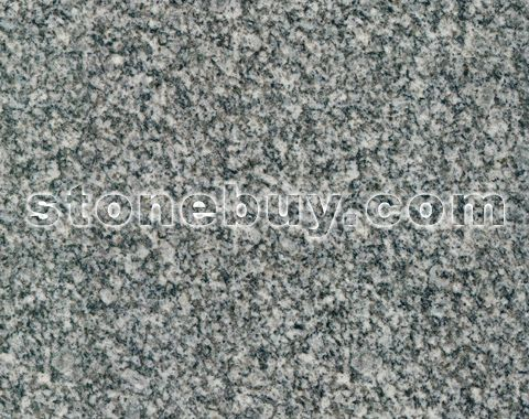 帝王灰麻, G3546, Impcrial Gray Grain