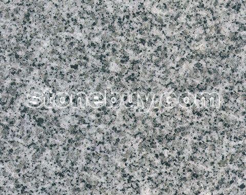 肖厝白, G3516, Xiaocuo White