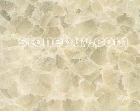 水晶白-A, M4405, Crystal White