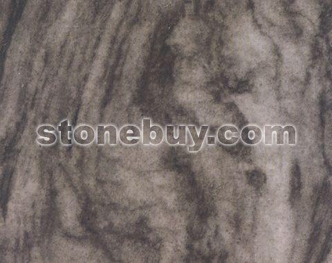 云灰, M4409, Cloudy Grey