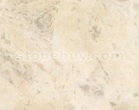 冰花白, M4406, Ice Flower White