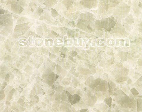 水晶白-B, M4405, Crystal White