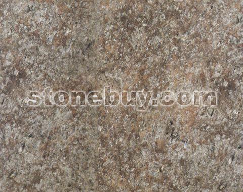 贵州瓷砖花纹图片