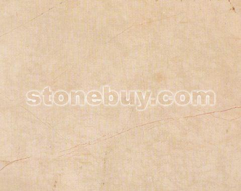 金线米黄, M5236, Guizhou Golden Line Cream