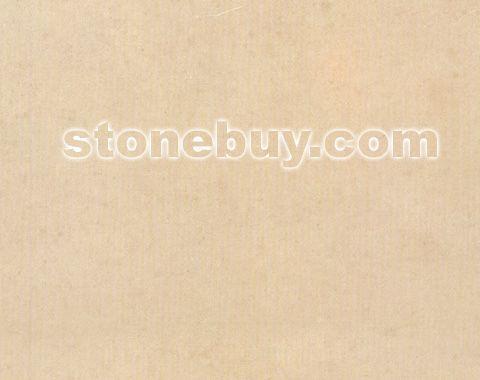 """大理石 产品说明:本产品图片仅供参考,实际花纹色洚以实物为主 """"贵州"""""""
