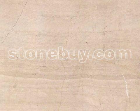 木纹米黄, M5231, Guizhou Wooden Beige