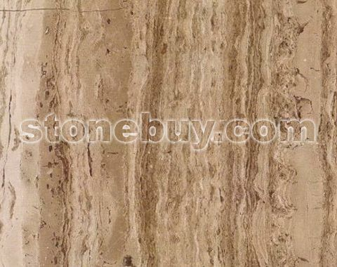贞丰木纹石, M5251, Zhenfeng Wooden Stone