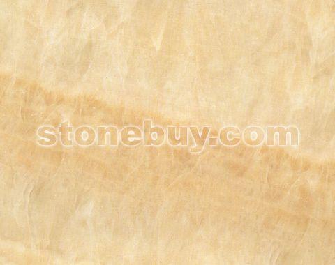 松香黄-B, M4116, Resin Yellow