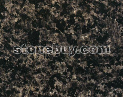黑珍珠, G2303, Black Pearl