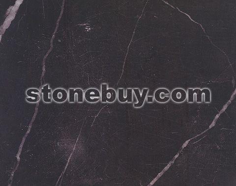 通山黑白根, G4296, Tongshan Black-White Strip