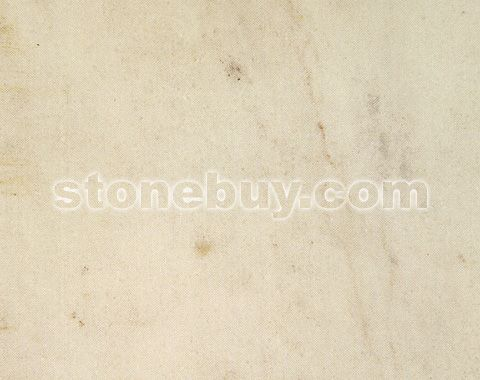 芙蓉白, M4378, Lotus White