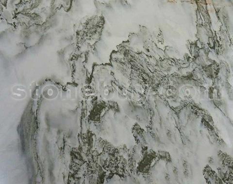 山水大理石