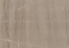 劳伦丝木纹