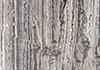 罗马黑金木纹