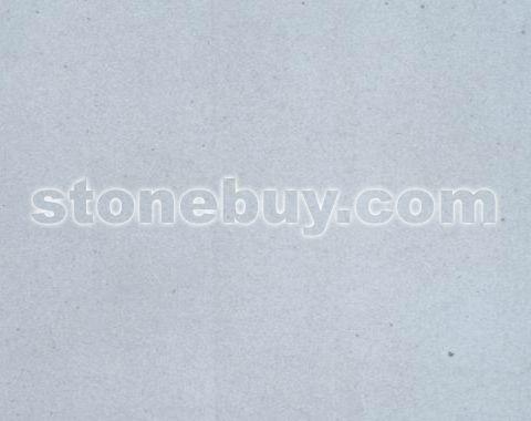 灰绿砂岩 NO:DS11814