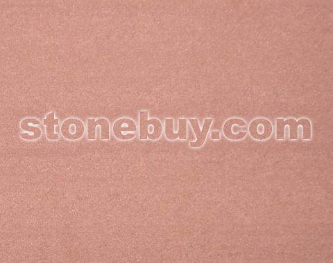 红砂岩 NO:DS11812